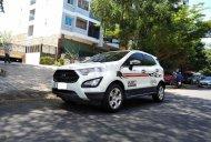 Cần bán gấp Ford EcoSport năm 2018, số sàn, giá tốt giá 495 triệu tại Bình Dương