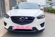 Xe Mazda CX 5 sản xuất năm 2016 giá 647 triệu tại Tp.HCM