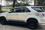 Cần bán gấp Toyota Fortuner năm 2013, giá tốt giá 649 triệu tại TT - Huế