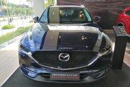 Mazda CX5 tặng BHVC 15trđ, vay vốn 85% giá 934 triệu tại Tp.HCM