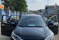 Cần bán xe Honda CR V sản xuất 2017, màu đen giá 810 triệu tại Bình Dương