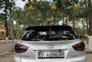 Cần bán lại xe Hyundai Tucson năm sản xuất 2011, xe nhập giá 478 triệu tại Tp.HCM