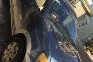Bán Mitsubishi Jolie sản xuất 2000, nhập khẩu nguyên chiếc, 68 triệu giá 68 triệu tại Tp.HCM