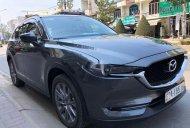 Cần bán xe Mazda CX 5 đời 2020, màu xám giá 950 triệu tại Tp.HCM