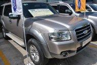 Cần bán Ford Everest sản xuất năm 2008 số tự động giá 385 triệu tại Tp.HCM