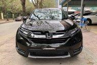 Bán Honda CR V sản xuất năm 2018, nhập khẩu, giá chỉ 985 triệu giá 985 triệu tại Hà Nội