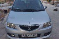 Bán Mazda Premacy sản xuất năm 2005 giá 225 triệu tại Tp.HCM