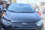 Bán Ford EcoSport đời 2016, màu đen giá 449 triệu tại Gia Lai