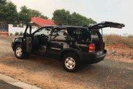 Bán Ford Escape năm 2003, màu đen số sàn giá 178 triệu tại Gia Lai