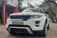 Cần bán xe LandRover Range Rover sản xuất 2012, nhập khẩu nguyên chiếc giá 1 tỷ 220 tr tại Hà Nội