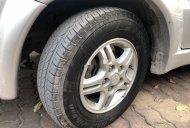 Cần bán lại xe Mitsubishi Jolie năm 2005, màu đen số sàn, 152tr giá 152 triệu tại Hà Nội