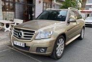 Bán ô tô Mercedes 2009, xe nhập giá 590 triệu tại Tp.HCM