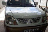 Cần bán gấp Mitsubishi Jolie năm 2004 giá 85 triệu tại Gia Lai