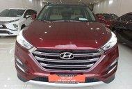 Cần bán lại xe Hyundai Tucson sản xuất 2018, 815tr giá 815 triệu tại Tp.HCM