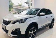 Sắm ngay Peugeot nhận ngay siêu ưu đãi lên đến hơn 90 triệu đồng trong mùa dịch giá 1 tỷ 149 tr tại Hà Nội
