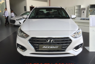 Hyundai Accent giá tốt nhất Miền Bắc giá 415 triệu tại Hà Nội