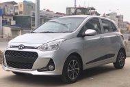 Hyundai I10 sốc nhất Miền Bắc, Hà Nội giá từ 315tr giá 315 triệu tại Hà Nội