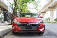 Elantra giá cực sốc mùa Covid từ 535tr giá 535 triệu tại Hà Nội
