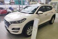 Hyundai Tucson 2020 - Giảm nóng 50 triệu - Cam kết giá tốt nhất hệ thống giá 765 triệu tại Hà Nội