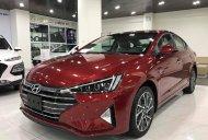 Hyundai Elantra 2020 - giảm nóng 50 triệu - cam kêt giá tốt nhất hệ thống giá 525 triệu tại Hà Nội