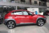Hyundai Kona 2021 - giảm nóng 50 triệu - Cam kết giá tốt nhất hệ thống giá 600 triệu tại Hà Nội