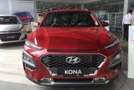 Hyundai Kona 2020 - giảm nóng 50 triệu - cam kết giá tốt nhất hệ thống giá 589 triệu tại Hà Nội