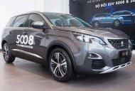 Ưu đãi siêu khủng Peugeot 5008, giá siêu hấp dẫn giá 1 tỷ 149 tr tại Hà Nội
