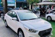 Hyundai Accent giá tốt Đà Nẵng - hỗ trợ ngân hàng 80% - đủ màu giao xe ngay  giá 501 triệu tại Đà Nẵng