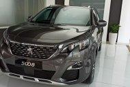 Peugeot 5008AT 2020 xe châu Âu giá chưa tới 1 tỷ 2 giá 1 tỷ 159 tr tại Tp.HCM