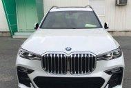 Cần bán BMW X7 40i đời 2020, nhập khẩu chính hãng giá 7 tỷ tại Hà Nội