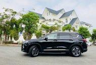 Hyundai Santafe Vin 2019 ưu đãi lên đến 90 triệu t4 giá 910 triệu tại Đà Nẵng
