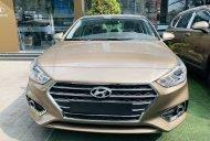 Hyundai Accent 2020 ưu đãi tốt mùa dịch giá 425 triệu tại Đà Nẵng