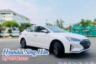 Hyundai Elantra 2020 KM T4 lên đến 40 triệu đồng giá 540 triệu tại Đà Nẵng