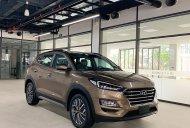 Hyundai Tucson 2020 ưu đãi sập sàn xe có sẵn giá 779 triệu tại Đà Nẵng