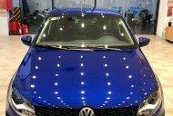 VW Polo Hatchback 1.6G 2020 bán giá tốt+tặng PK giá 695 triệu tại Tp.HCM