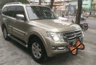 Nhập Nhật-Trẻ-Khỏe- Đẳng cấp- Mitsubishi Pajero 2015 - Be Your Bes giá 1 tỷ 268 tr tại Hà Nội