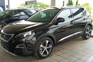Peugeot 3008 xe châu Âu giá chưa tới 1 tỷ mua ngay giá 999 triệu tại Tp.HCM