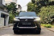 Bán xe Lexus LX 570 model 2020 màu đen, trắng mới 100% - Giao nay Hà Nội giá Giá thỏa thuận tại Hà Nội