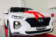 Bán Hyundai Kona đời 2020, màu trắng, 596 triệu,giảm ngay 40 tr tiền mặt giá 596 triệu tại Đà Nẵng