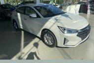 Bán Hyundai Elantra đời 2020, màu trắng, giá 550tr, giảm sập sàn 40tr giá 550 triệu tại Đà Nẵng