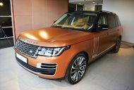 Bán LandRover Range Rover SV Autobiography 2020 - giá tốt nhất Hà Nội giá 12 tỷ 899 tr tại Hà Nội