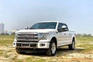 Bán Ford F150 Platinum sản xuất 2015, xe cũ cực chất, giá siêu hợp lý giá 2 tỷ 500 tr tại Hà Nội