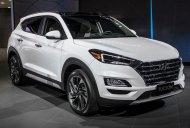 Hyundai Tucson giảm ngay 20tr, có sẵn giao ngay, hỗ trợ trả góp 80% giá 779 triệu tại Đà Nẵng