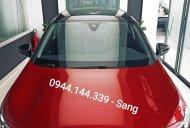 Bán xe Peugeot 5008 AT đời 2020 giá 1 tỷ 149 tr tại Tp.HCM