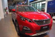 Peugeot 5008 giá cực hấp dẫn chỉ 1 tỷ 149 triệu giá 1 tỷ 149 tr tại Tp.HCM