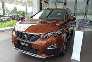 Peugeot 3008 2020 - Giảm 100 triệu cực hot giá 999 triệu tại Tp.HCM
