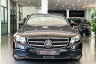 Bán Mercedes E200 Sport 2020 biển cực đẹp chạy đúng 28km, giá cực tốt giá 2 tỷ 250 tr tại Hà Nội