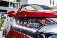 Bán xe Mitsubishi Outlander 2.0 CVT đời 2020, màu đỏ giá 825 triệu tại Nghệ An