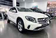 Mercedes GLA200 2020 nhập khẩu, màu trắng, siêu lướt chính chủ, biển đẹp, giá cực tốt giá 1 tỷ 599 tr tại Hà Nội
