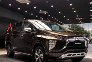Mitsubishi Xpander 2020, giá lăn bánh tháng 7 cực hấp dẫn giá 555 triệu tại Nghệ An